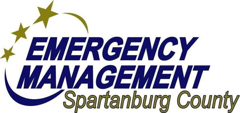 Spartanburg County Property Search Org
