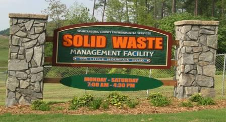 solid waste management sign compressed 2