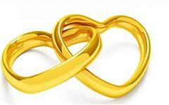 Marriage License Requirements   Spartanburg County, SC