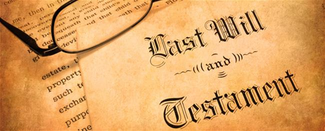 nj-elder-law-last-will-and-testament2