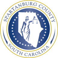 Marriage License Requirements | Spartanburg County, SC