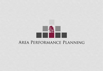 Area Performance Planning